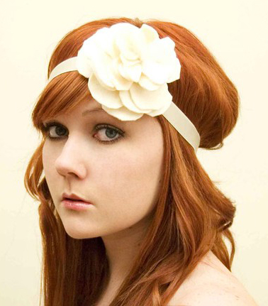 aristocrat-flower-headband