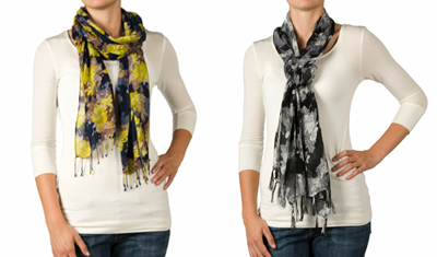 shade-clothing-scarf
