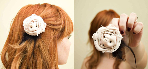 the-sumptious-hair-clip