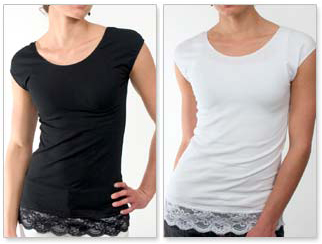 Alf Img Showing Gt Modest Undershirts For Women