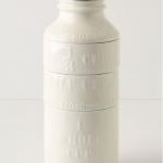 milk-bottle-measuring-cups-anthropologie-createdbychicks