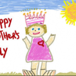 mother-day-greeting-card-createdbychicks
